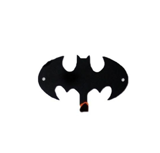 BATMAN METAL WALL HANGER
