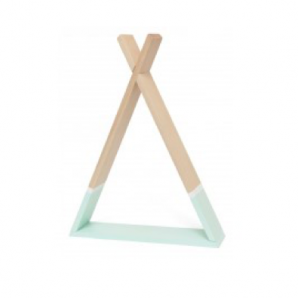 TIPI SHELF - MINT