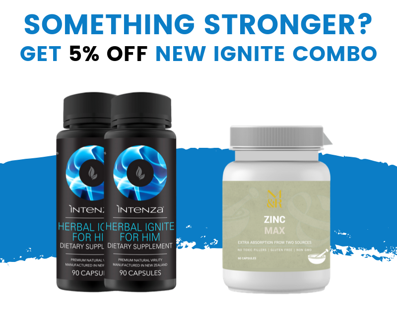 https://herbalignite.com/products/herbal-ignite-zinc-booster-pack?variant=23727911600186