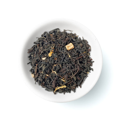Monthly Tea Subscription Free Trail