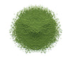 Organic Matcha Everyday, Stone Ground Japanese Tencha Green Tea, Caffeinated, 18 servings