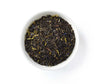 Earl Grey Black Tea, Full Leaf, Caffeinated, Loose Tea, 2 oz (18 servings)