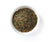 Genmaicha Green Tea, Full Leaf, Light Caffeine, Loose Tea, 2 oz (18 servings)