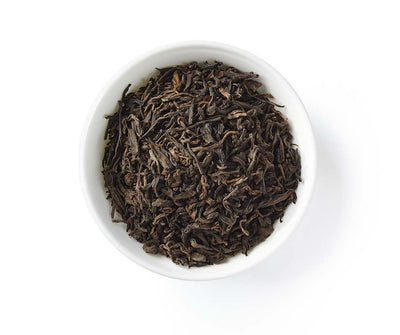 PUER Tea, Loose Tea, 2 oz (18 servings)