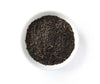 Royal Breakfast Black Tea, Full Leaf, Caffeinated, Loose Tea, 2 oz (18 servings)