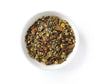 Sleep With Me Herbal Tea, Botanical Blend, Caffeine Free, Loose Tea, 2 oz (18 servings)