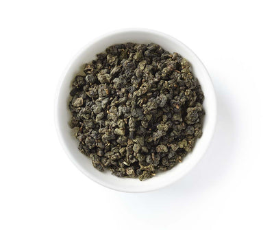 Thailand oolong
