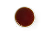 Yunnan Golden Buds Black Tea, Full Leaf, Caffeinated, Loose Tea, 2 oz (18 servings)