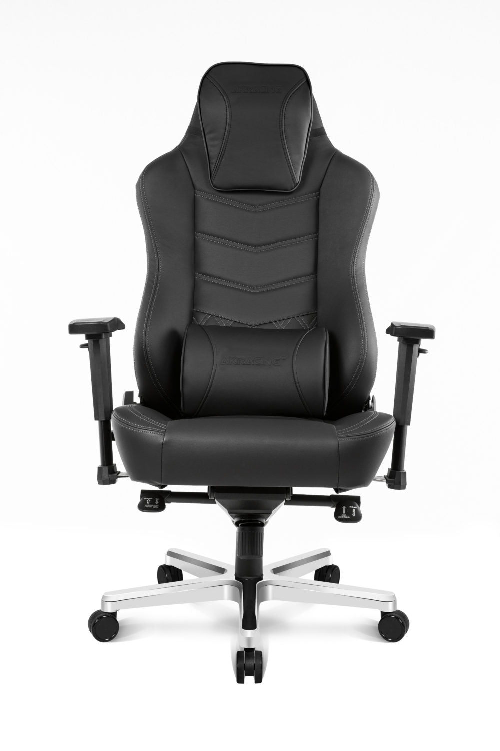 OFFICE SERIES: ONYX Deluxe