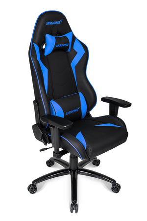 CORE Series SX: Blue