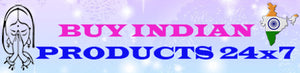 Buy Indian Products 24x7