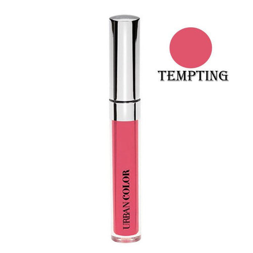 Urban Color Extreme Stay Liquid Lipstick - Tempting -  3.8ml