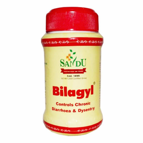 Sandu Bilagyl (Bilvaleha) 250Gm 100% Pure Available