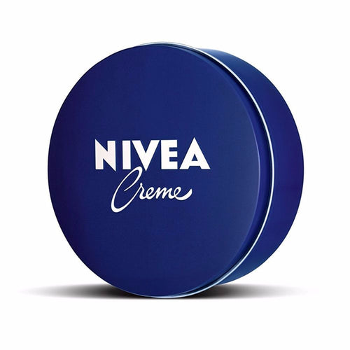Nivea Creme - Moisturiser Cream - 30, 60, 100 and 200ML