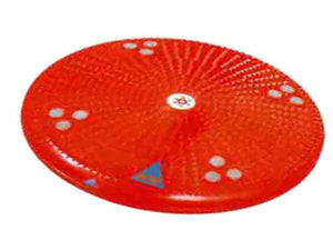 Twister Body Weight Reducer Disc-Acupressure Magnetic Pyramid Therapy