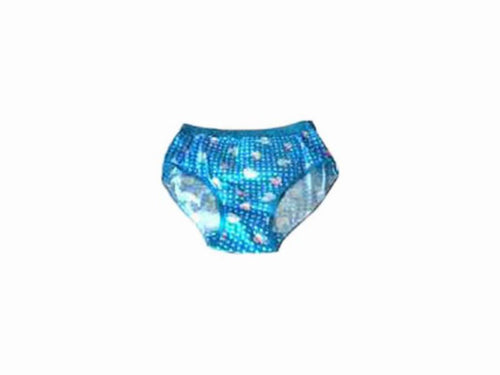 New Magnetic Therapy Panty Panties Woman Underwear For Menstrual Pain Relief