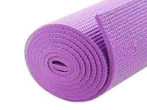 Yoga Exercise Mat Non Slip Body Building Health Loose Weight GYM-Hi Quality