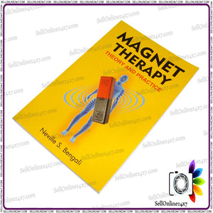Scientifically Proven Magnet Therapy Guide to Magnetic Treatments