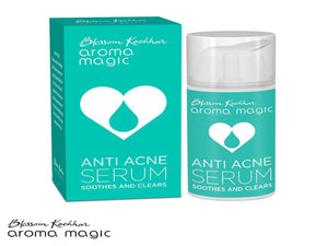 100% Pure Aroma Magic Anti Acne Serum - 30ml - Free Shipping Available