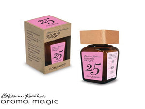 100% Pure Aroma Magic Clarysage Oil - 20ml - Free Shipping