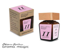 100% Pure Aroma Magic Geranium Oil - 20ml - Free Shipping
