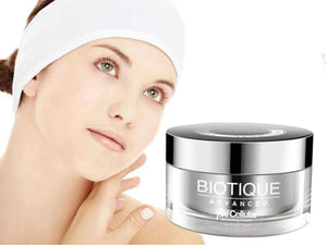 BXL Cellular Whitening Cream-Fade Dark Spots & Discolorations - All Skin Type Available