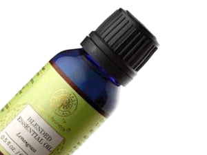 Forests Essential Diffuser Oil Lemon Grass Aroma Oil Aromatharapy