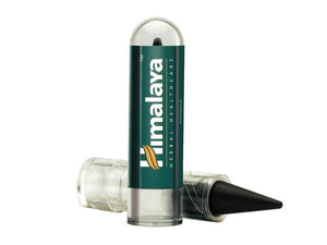 Give A New Look To Your Eyes With Himalaya Herbal Kohl/ Kajal - Contains Almond