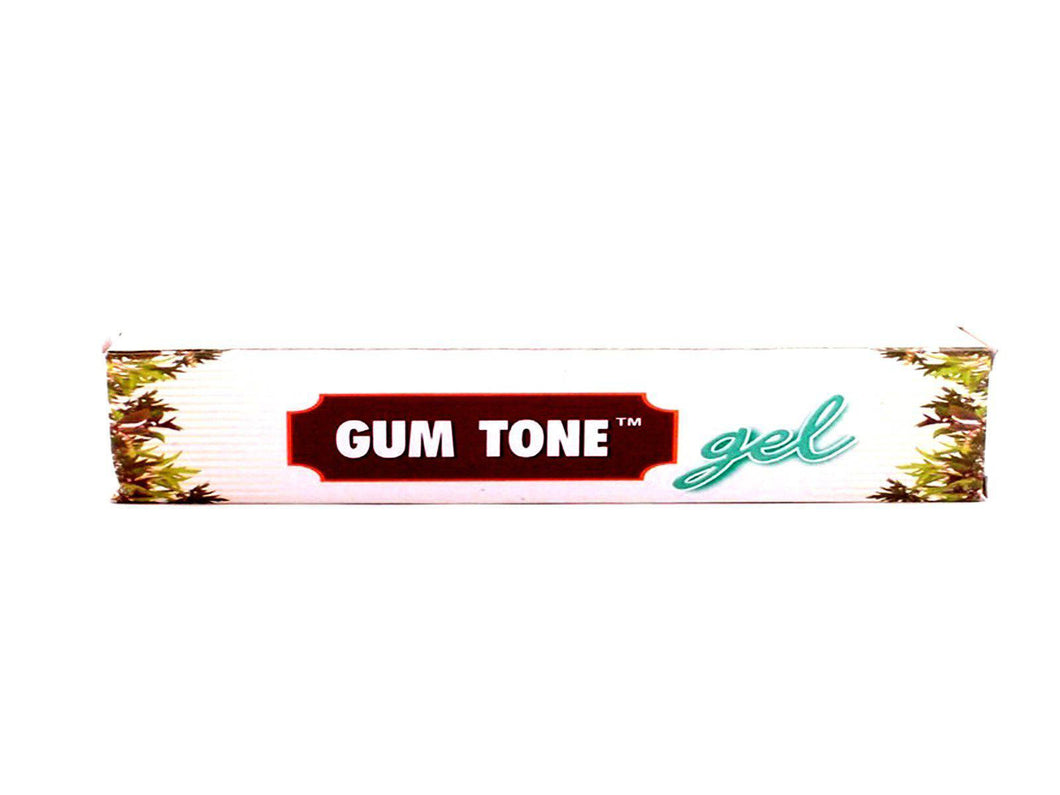 100% Genuine And Natural Pure Charak Gum Tone Gel