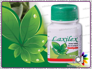 Laxilex Kdk Vardaan For Increasing The Faecal Bulk With Low Fiber Diet.