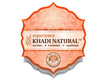 100% Pure Herbal Khadi Aloevera Gel With Liqorice & Cucumber Extracts 500 Gms