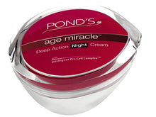 Pond's Age Miracle Daily Resurfacing Cream 50 Gms For Women
