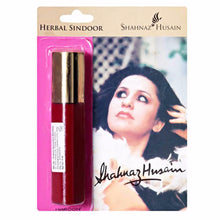 Shahnaz Husain Herbal Sindoor 9Ml