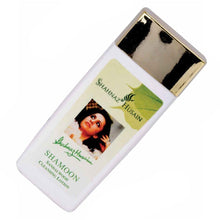 Shahnaz Husain Shamoon Sandalwood Cleansing Lotion - 100ML-Pure Herbal