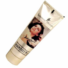 100% Pure Herbal Shahnaz Husain Shamoist Plus Moisturising Milk–50ml