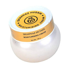 Shahnaz Husain Moisturising Cream 180gm-Pure Herbal