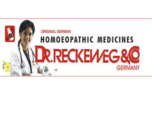 Germany R12 Dr Reckeweg Calcification Drops Homeopathic Medicine