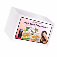 Ayurvedic Herbal Hills Programme , Keshohills Oil Ultra Helpful For Hair Wash