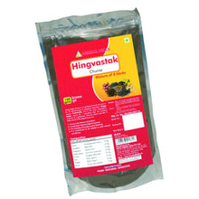 Herbal Hills Hingvastak Churna Powder100Gm For Joint Related Conditions