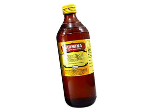 Hamdard herbal Lahmina provides unlimited power & energy to human body-500 Ml
