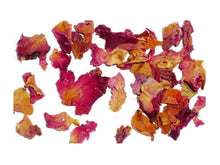 100% Pure Natural Raw Herb Rosa Centifolia - Gulab Patti -Dried Rose petal Jadi Buti Ayurvedic Health Care Available at BuyIndianProducts24x7.com