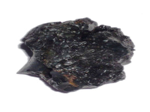 Authentic Lab Tested Shilajit Mumiyo Mumijo Mumio Asphaltum Himalayan Silajit 100% Pure & Naturl Jadi Buti Available at BuyIndianProducts24x7.com