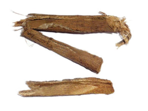 100% Pure Raw Herb Miswak - Salvadora Persica Natural Ayurveda Jadi Buti Health Care Available at BuyIndianProducts24x7.com