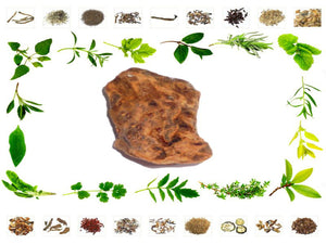 100 Pure Raw Herb - Chopchini - Smilax China - Natural Ayurveda Jadi Buti Health Care Available at BuyIndianProducts24x7.com