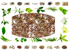 100% Natural Raw Herb Gokshur - Talimkhana - Asteracantha longi Organic and Pure  Ayurvedic Jadi Buti  Available at BuyIndianProducts24x7.com