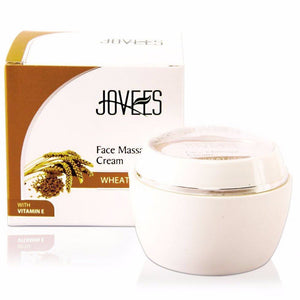 Jovees Lemongrass and Lavender Cleansing Lotion -50 Gms For Women Available