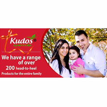 Kudos Calcium Tablets For Health Care- 100 Tablets