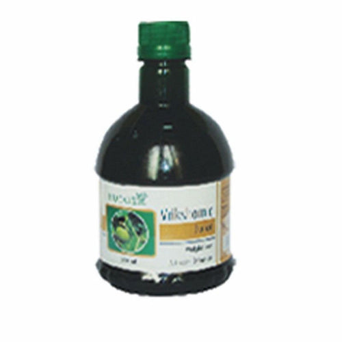 Kudos Vrikshamla Juice For Weight Loss & Management Available In 500 ml Available