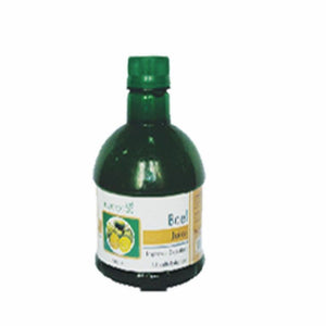 Kudos Bael Juice - 500ml-Pure Natural Herbal - Healthcare Available
