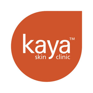 KAYA Tri Active Oil Control Cleanser -Pure Natural Herbals-100ml